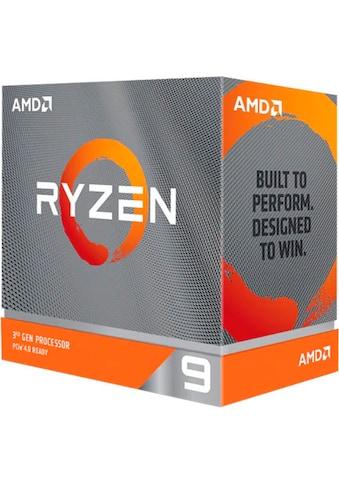 AMD »Ryzen 9 3950X« Prozessor kaufen