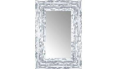 Lenfra Wandspiegel »Charlie«, (1 St.) kaufen