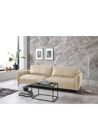 Places of Style 3 - Sitzer »Akron« kaufen