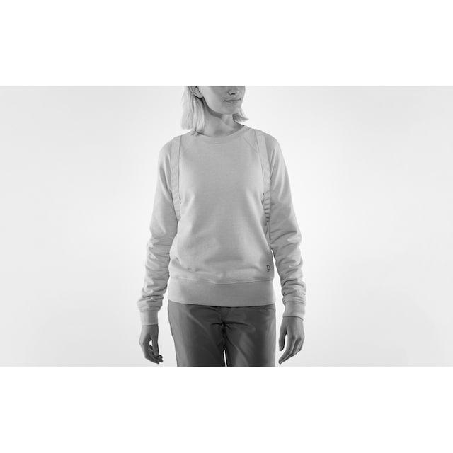 Fjällräven Shopper »Totepack No. 1, black«