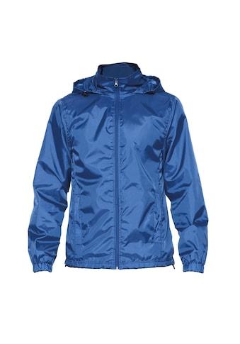 Gildan Windbreaker »Herren Hammer Windwear Jacke« kaufen