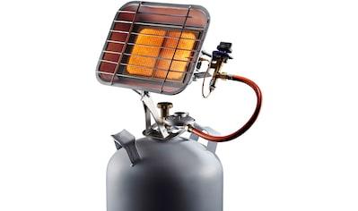 ROWI Gas - Heizstrahler »HGS 4600/1«, 4600 W kaufen