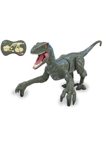 Jamara RC-Figur »Dinosaurier Velociraptor« kaufen