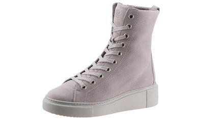 Paul Green Sneaker, im lässigen Look kaufen