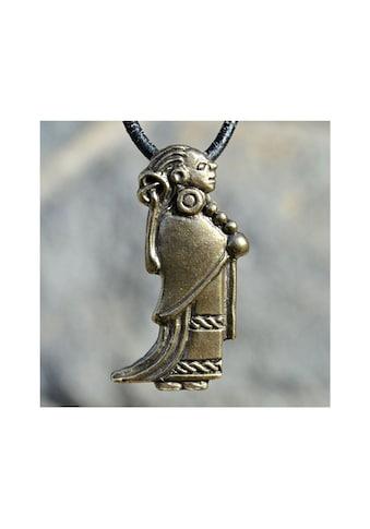 Adelia´s Amulett »Das Erbe der Nordländer Talisman«, Walküre - Mystische Weisheit und... kaufen