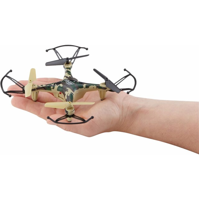 """Revell® RC-Quadrocopter """"Revell® control, Air Hunter"""""""