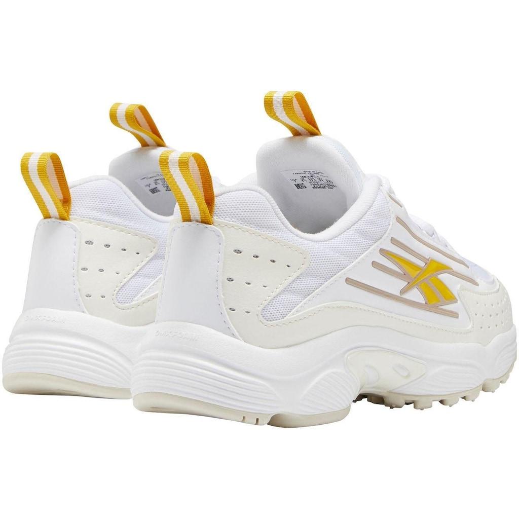 Reebok Classic Sneaker »DMX SERIES 2K«