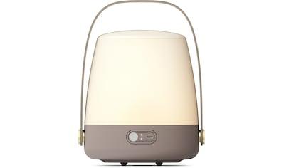 kooduu,LED Tischleuchte»Lite - up«, kaufen