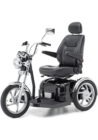 mobilis Elektromobil »Scooter M103«, 1300 W, 15 km/h kaufen