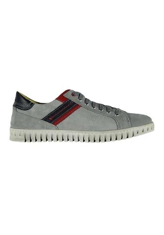 Engbers Sneaker kaufen