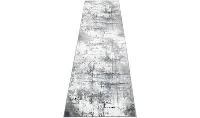 Läufer, »Inspiration 8025«, Carpet City, rechteckig, Höhe 11 mm, maschinell gewebt kaufen