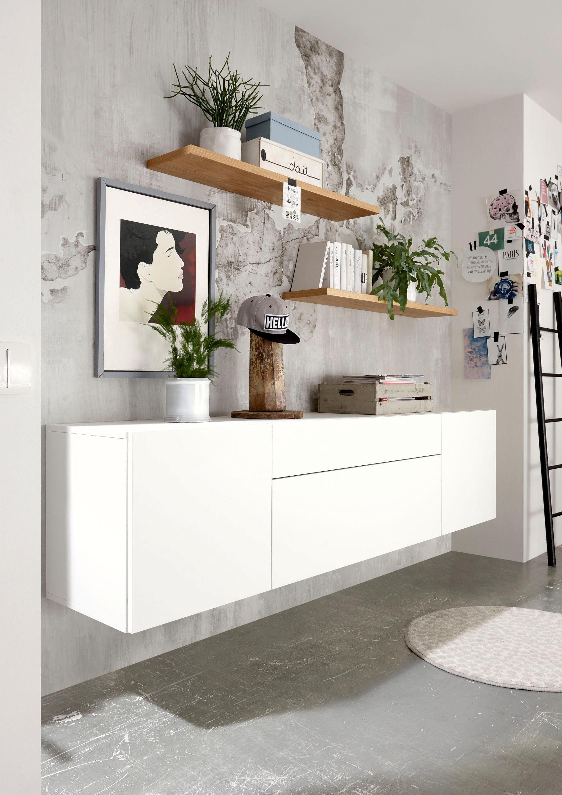 now! by hülsta Sideboard now! for you | 04039853319607