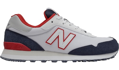 New Balance Sneaker »ML515« kaufen