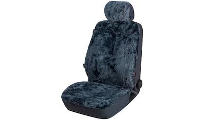 WALSER Set: Autositzbezug »Iva «, aus Lammfell kaufen