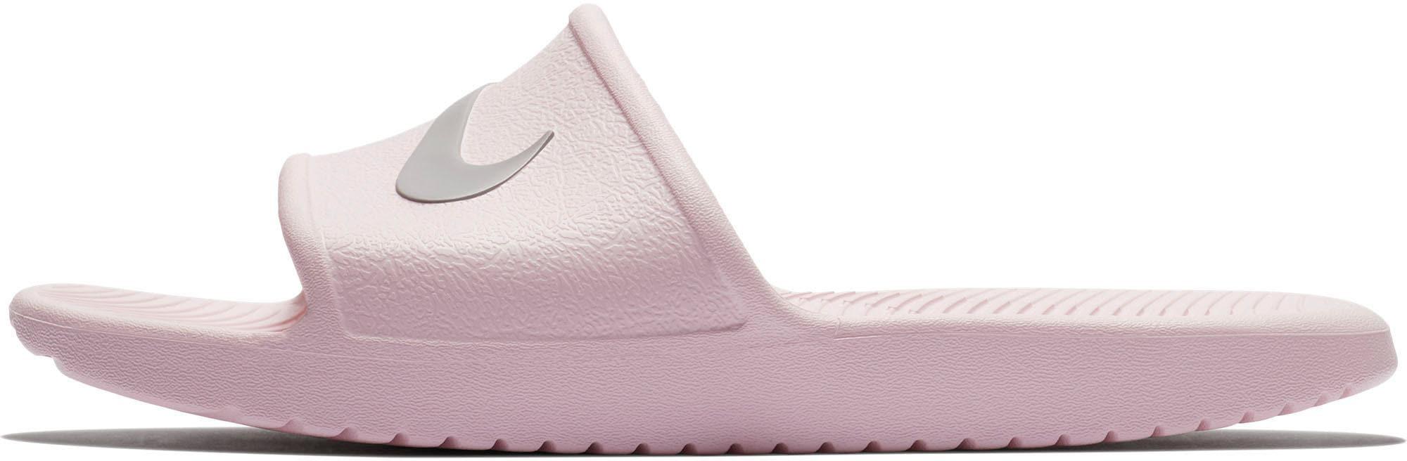 Nike Sportswear Badesandale »Wmns Kawa Shower Sandal« online bestellen | BAUR