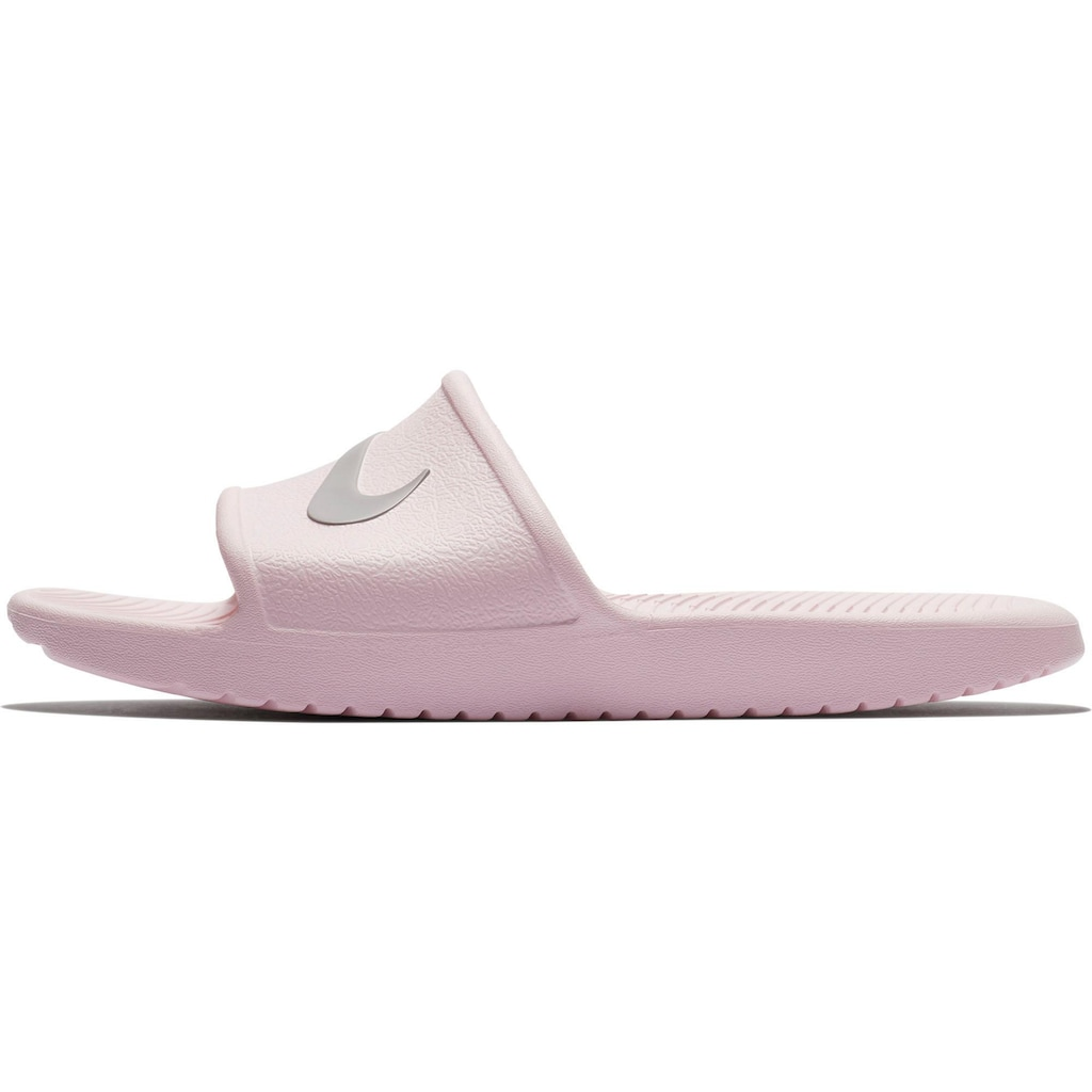 Nike Sportswear Badesandale »Wmns Kawa Shower Sandal«