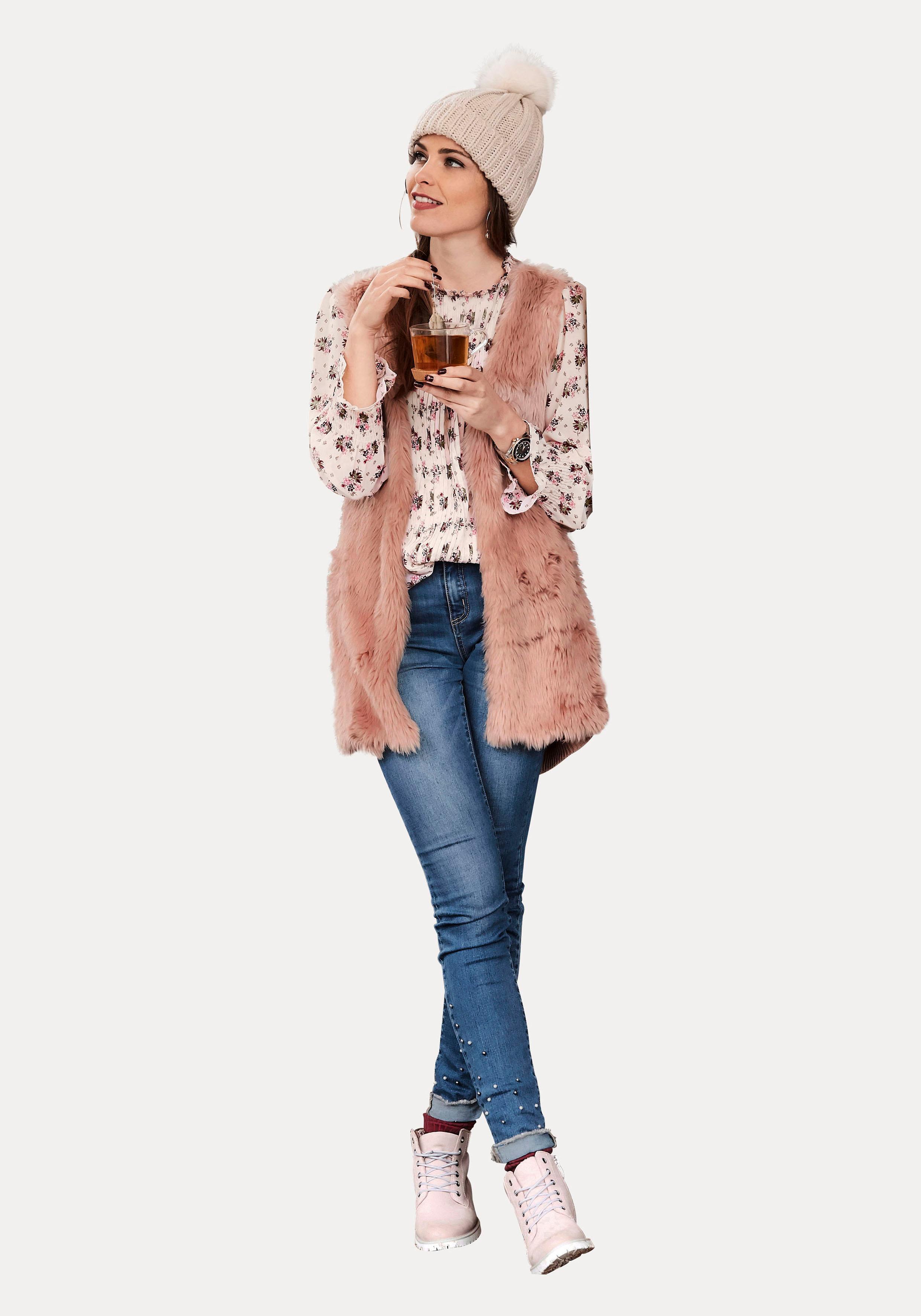 120 Komplette Outfits Fur Damen Outfit Trends 2019 Bei Baur