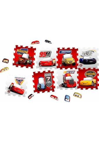 Knorrtoys® Puzzle »Disney/Pixar Cars« kaufen