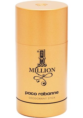 paco rabanne Deo-Stift »One Million« kaufen