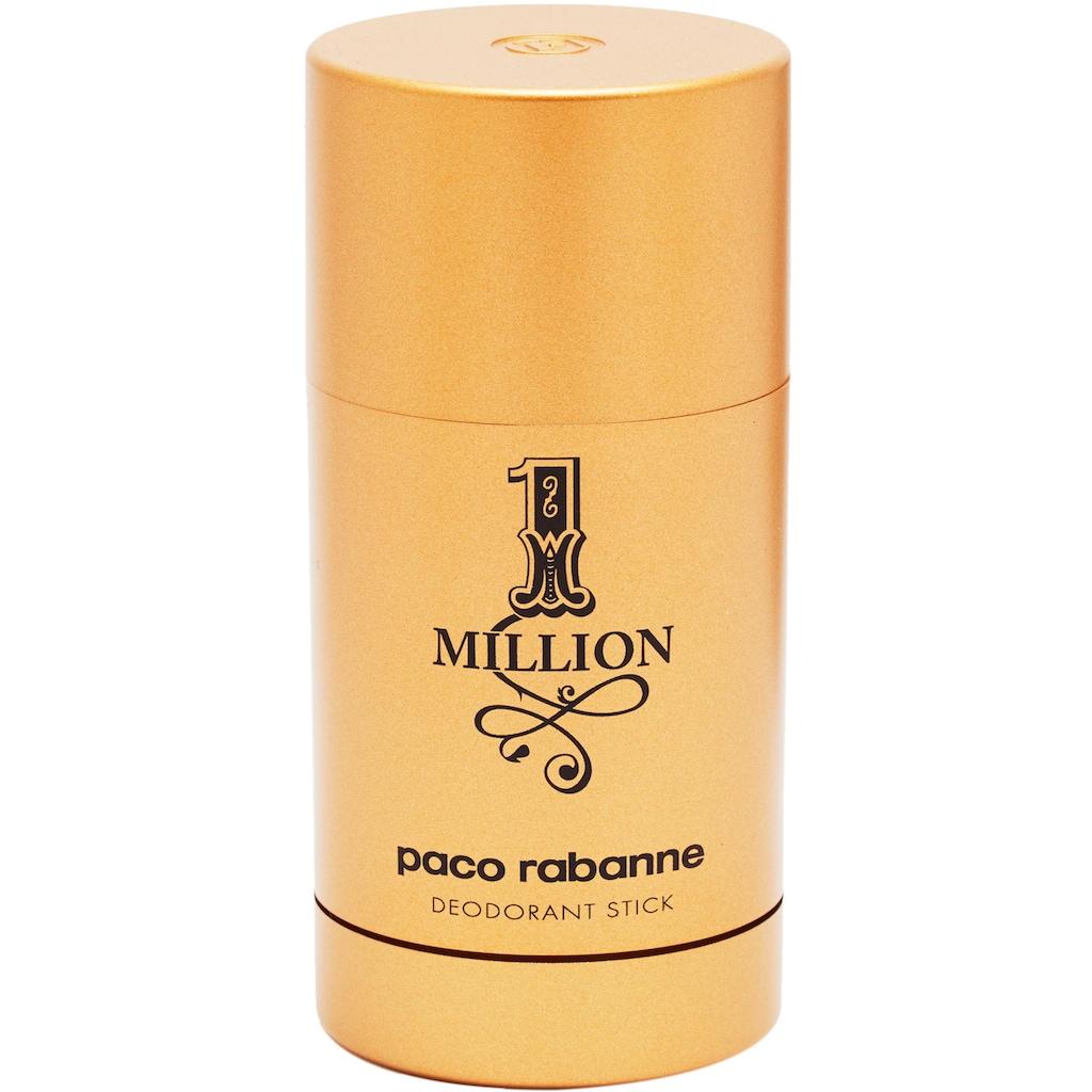 paco rabanne Deo-Stift »One Million«