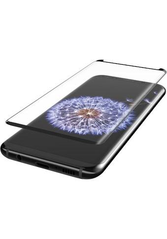 Belkin Folie »Tempered Curve Displayschutzfolie für Galaxy S9+« kaufen