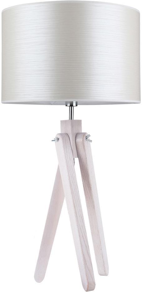 SPOT Light Tischleuchte RUNE/MADELEINE