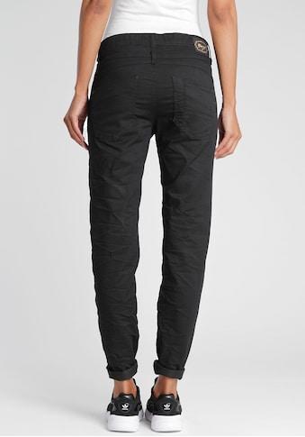 GANG 5 - Pocket - Jeans »Amelie« kaufen