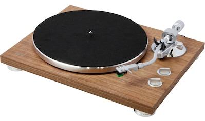 TEAC Plattenspieler »TN-400BT«, mit Bluetooth kaufen