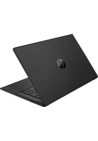 HP Notebook »17-cn0212ng«, (256 GB SSD) kaufen