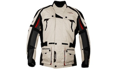 ROLEFF Motorradjacke »CHICAGO« kaufen