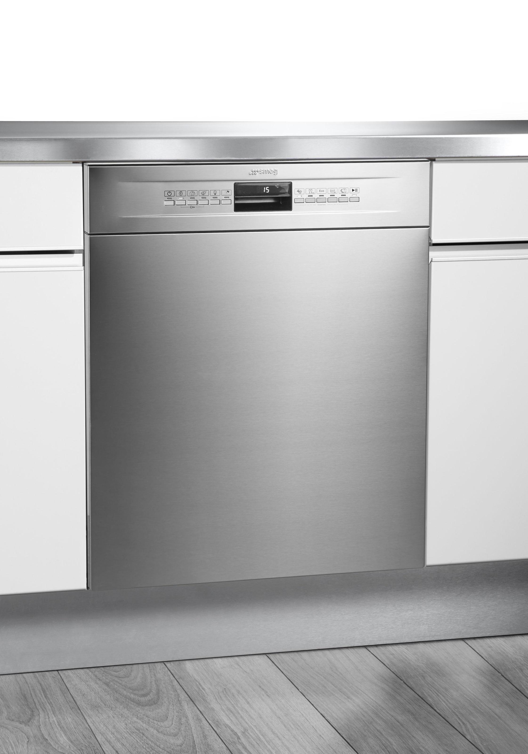 Smeg Kühlschrank Black Velvet : Smeg küchengeräte online kaufen smeg bei baur