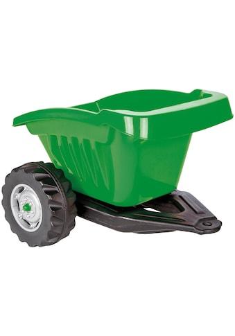 Jamara Kinderfahrzeug-Anhänger, passend für Strong Bull Traktor kaufen