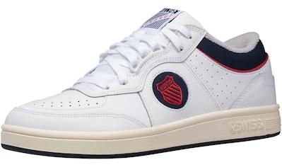 K - Swiss Sneaker »Topspin« kaufen