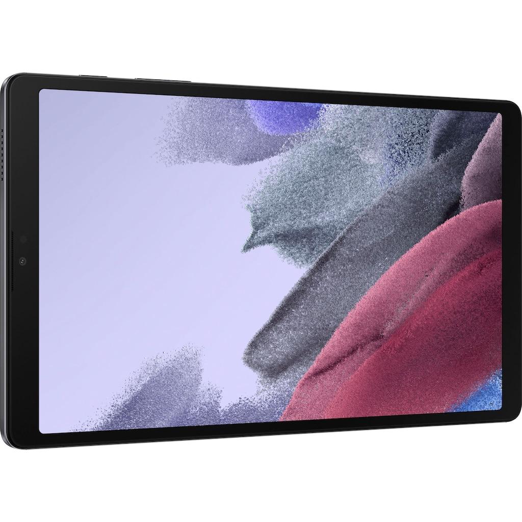 Samsung Tablet »Galaxy Tab A7 Lite LTE«