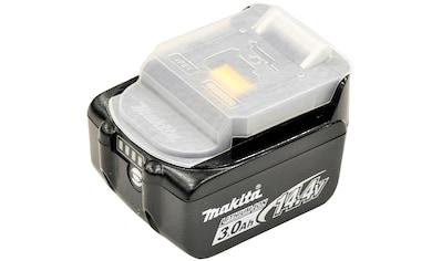 Makita Akku »BL1430B«, 14,4V/3 Ah kaufen