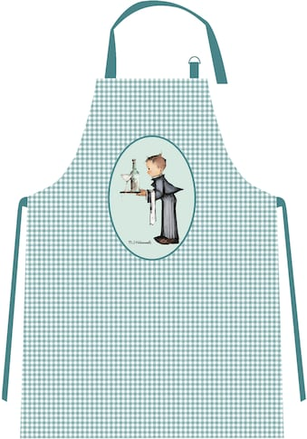 M.I. Hummel Kochschürze »Herr Ober«, (1 tlg.) kaufen