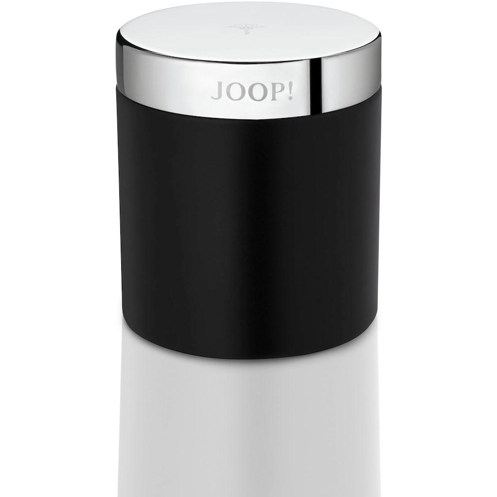 Joop! Kosmetikbox »CHROMELINE«, (1 St.)