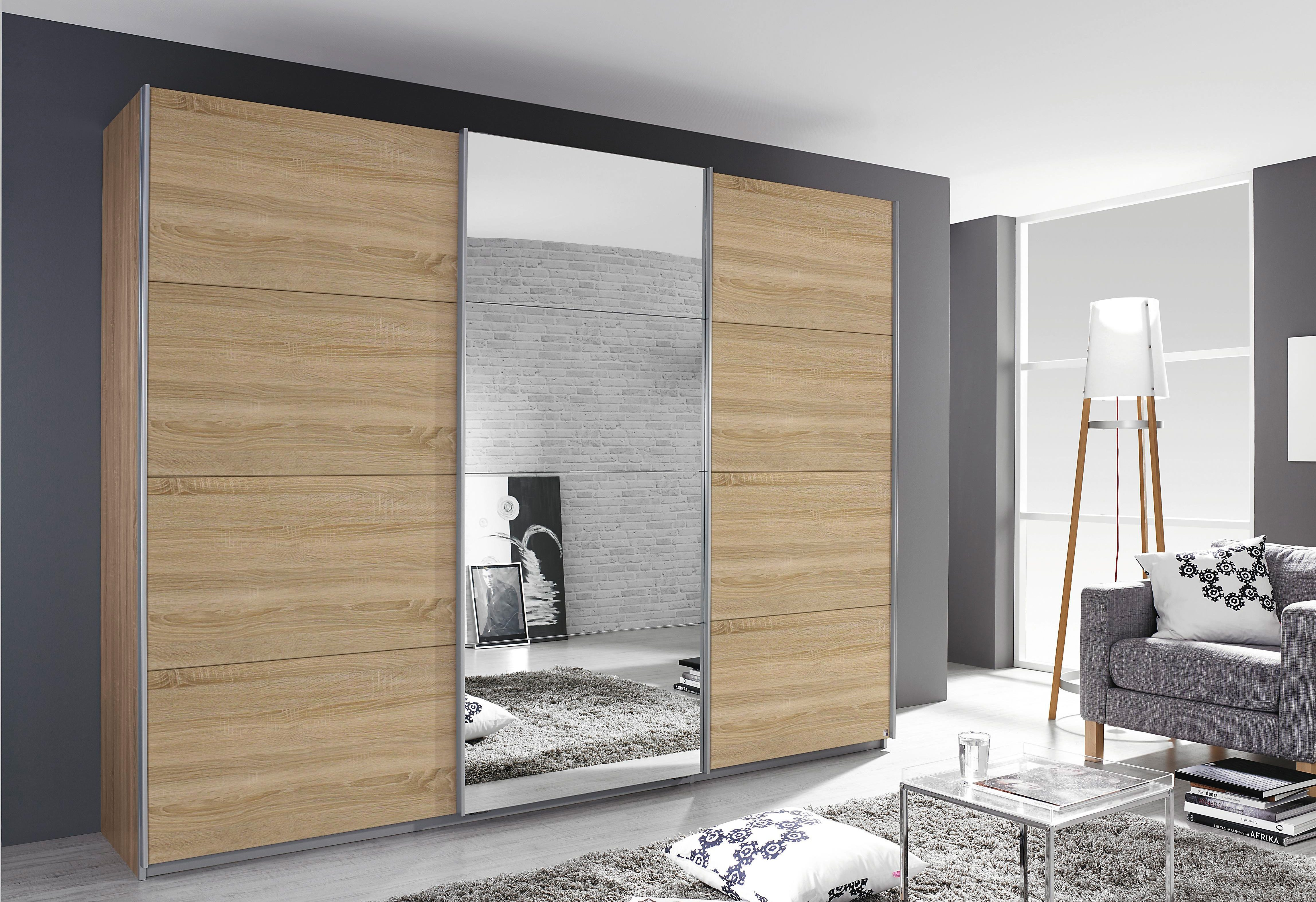 Schlafzimmer Schranksysteme Rauch Unger Heizungsregler