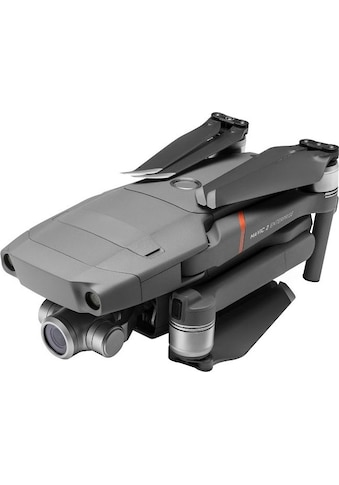 dji Drohne »Mavic 2 Enterprise & Smart Controller« kaufen
