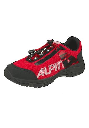 Alpina Trainingsschuh »Joy« kaufen