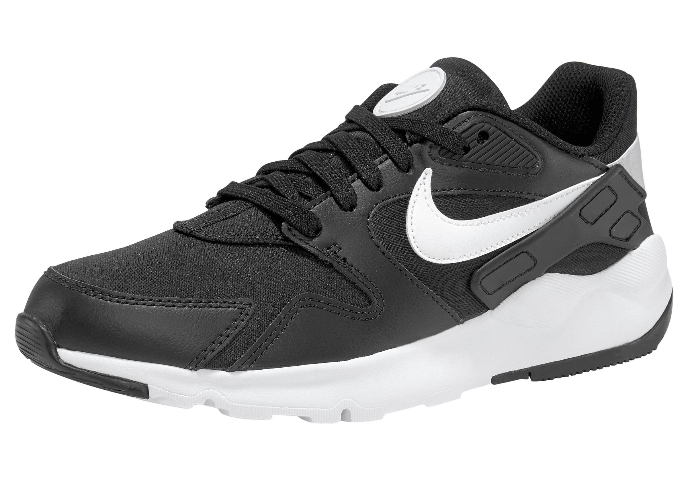 Nike Sportswear Sneaker »Wmns LD Victory« per Rechnung   BAUR