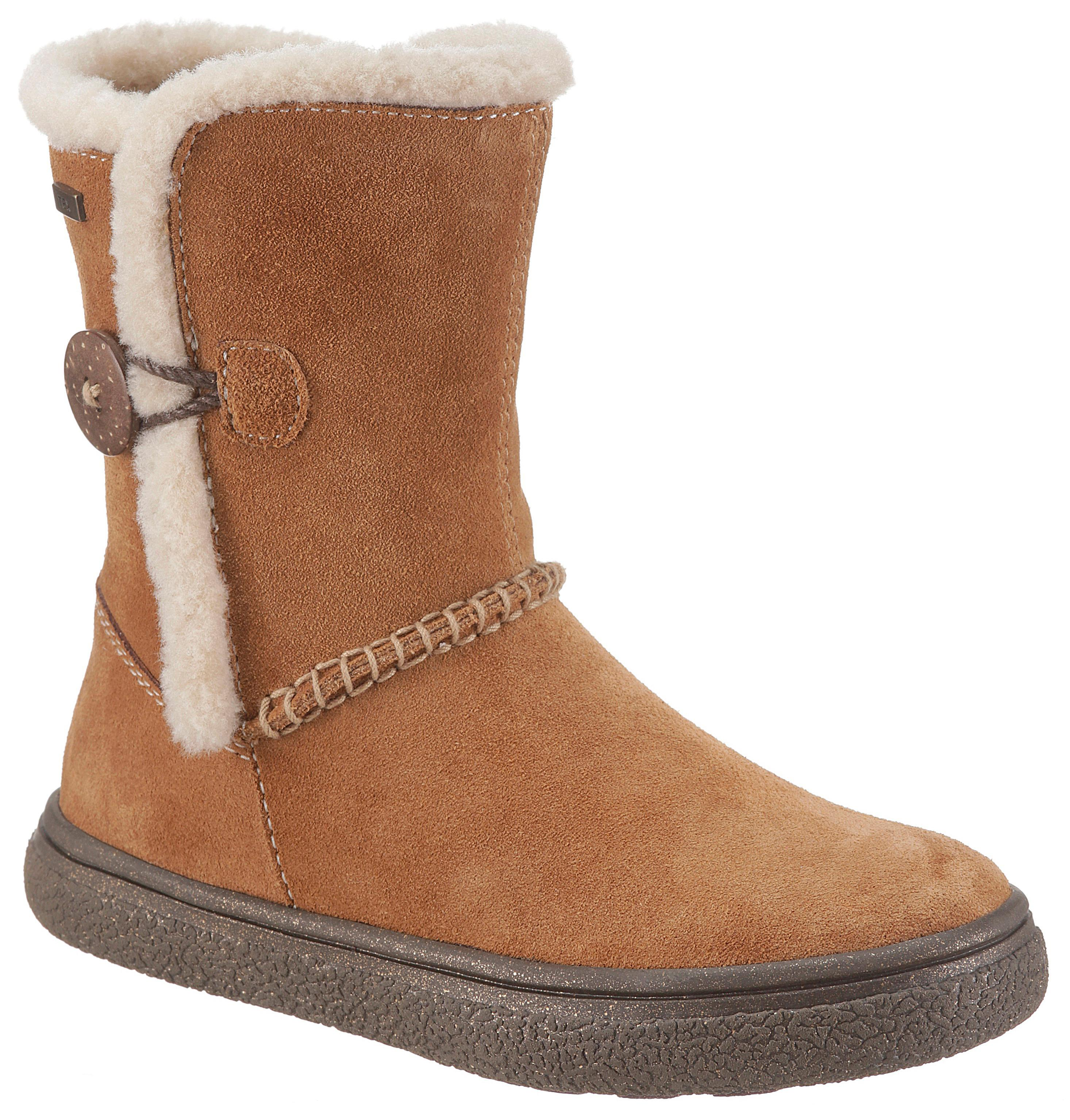 9444093aea1946 Lurchi Stiefel »Gesa-Tex« online bestellen