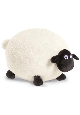 Nici Kuscheltier »Schaf Shirley, 30 cm, stehend« kaufen