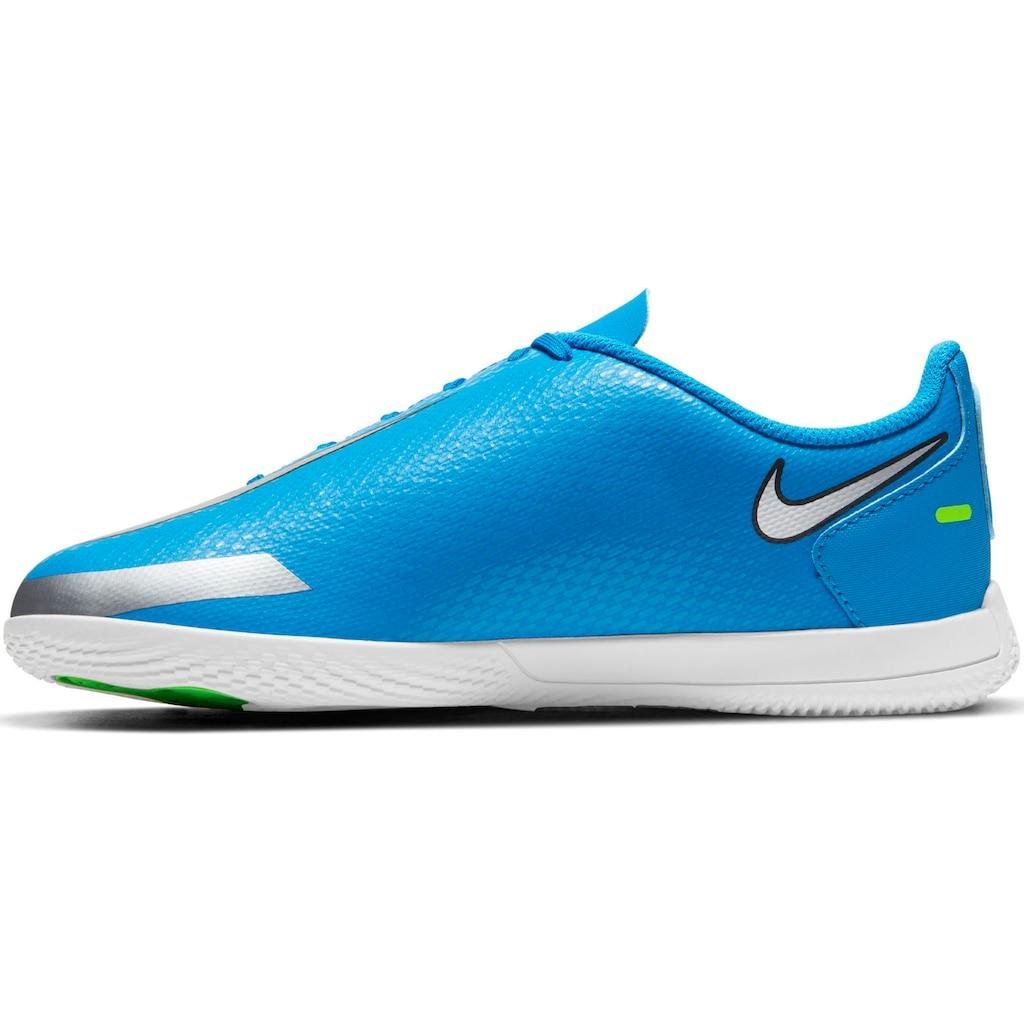 Nike Fußballschuh »JR. PHANTOM GT CLUB IC«