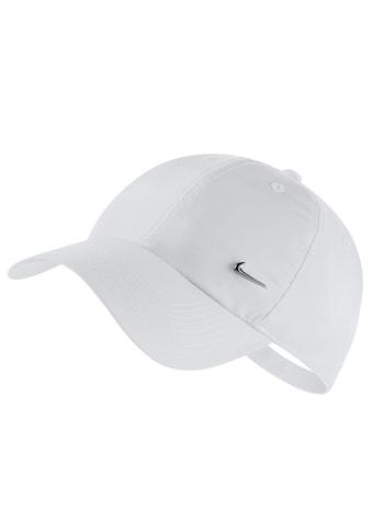 Nike Sportswear Baseball Cap »Heritage86 Cap« kaufen