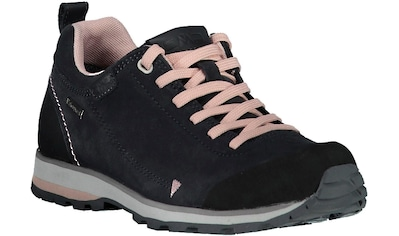 CMP Outdoorschuh »ELETTRA LOW WMN Waterproof« kaufen