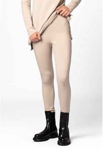HALLHUBER Leggings kaufen