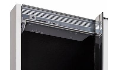 nolte® Möbel Türdämpfer »Soft-Close für Schwebetürenschränke« kaufen