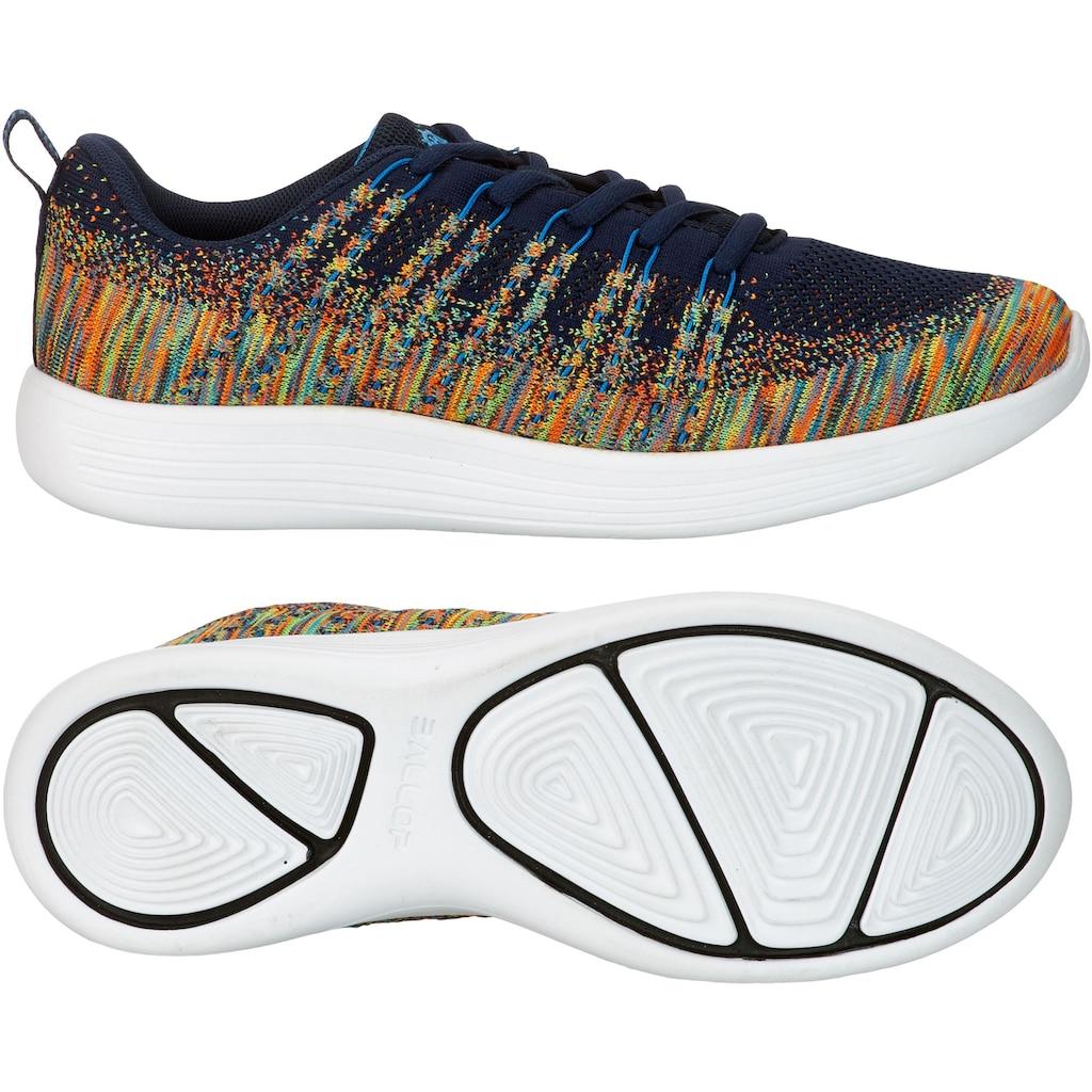Ballop Sneaker »Mix«