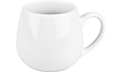 """Könitz Becher """"Pure White"""" (4 - tlg.) kaufen"""